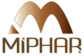 Miphar Pharmaceutical Co, Ltd.