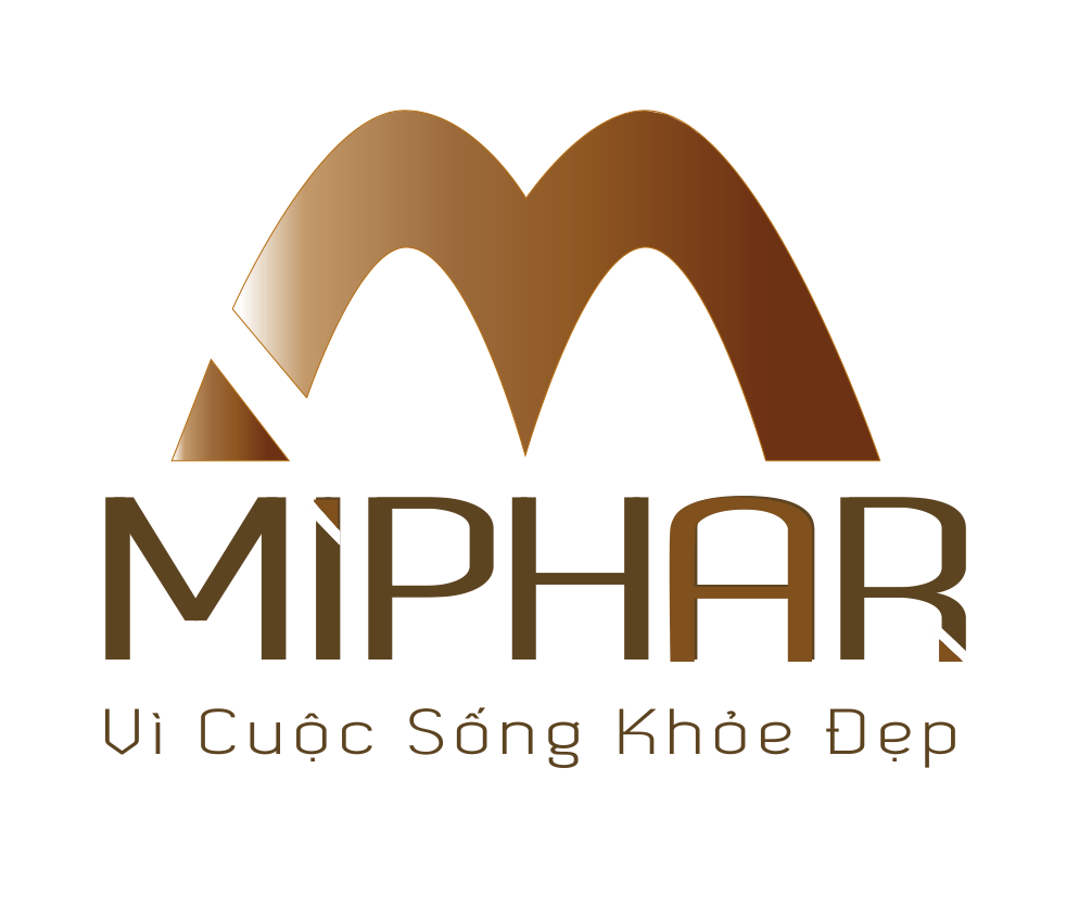 Miphar